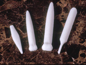 rhinoplastie-implant-medpor