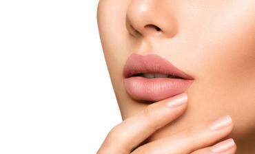 Augmentation et lifting des lèvres: acide hyaluronique, lip lift et Permalip